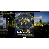 advancian_ebook