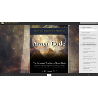 amen_code_ebook