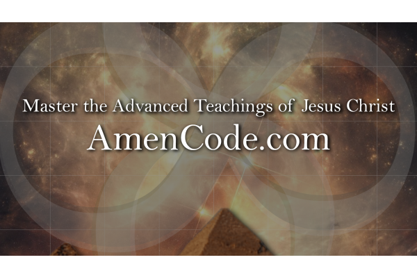 2019_amen_code_background-01