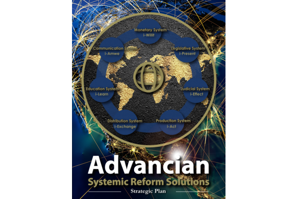 advancian_front_cover