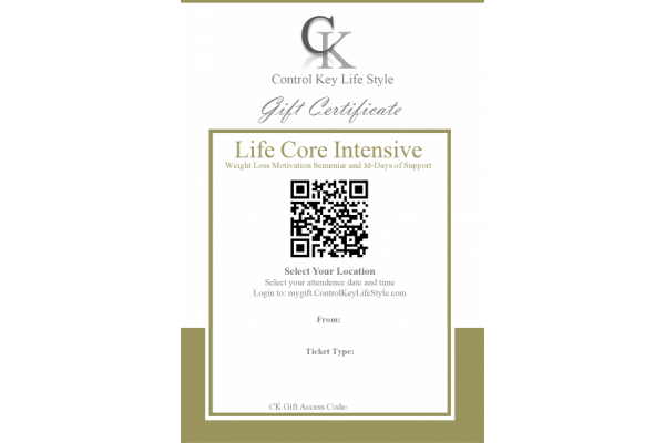 gift_certificate3-01